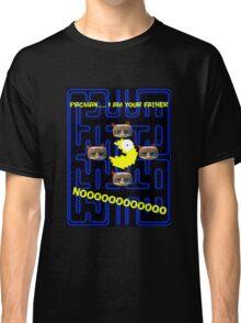 Pac Cat Classic T-Shirt