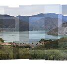 California Lake  by Cody  VanDyke