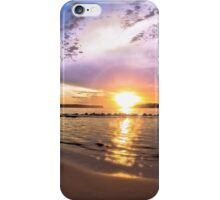 Balmoral Magic iPhone Case/Skin