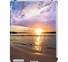 Balmoral Magic iPad Case/Skin