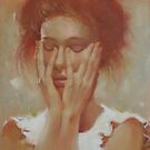 """ O M G ! "" by Pauline Adair"