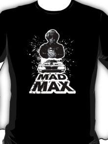 Mad Max MFP T-Shirt