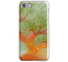 APO TREE iPhone Case/Skin