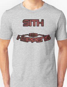 Star Wars Sith T-Shirt