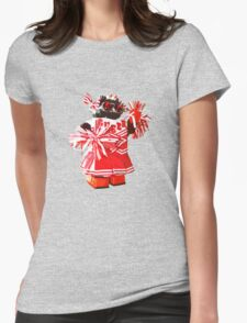 Cheerbot T-Shirt