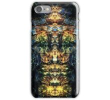 A Golem iPhone Case/Skin