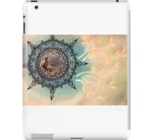 Capricorn iPad Case/Skin