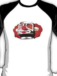 Clownbot T-Shirt
