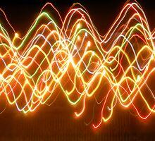 design of lights by gopalshroti