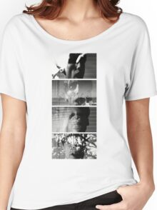 Deerhunter - Helicopter Women's Relaxed Fit T-Shirt