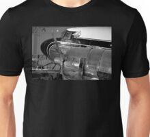 Piedmont DC-3 < Unisex T-Shirt