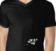 sydneycraig t-shirts - just sydney Mens V-Neck T-Shirt