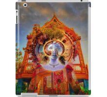 Gaia Series #2 iPad Case/Skin