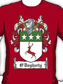 O'Dogherty (Donegal)  T-Shirt