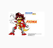 Freedom Fighters 2K3 Fiona Unisex T-Shirt