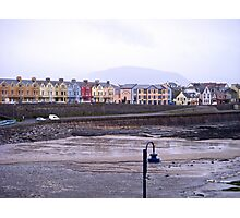 Bundoran, Ireland Photographic Print