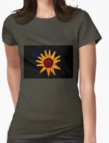 Shinning Star T-Shirt