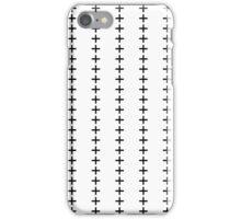 ++ iPhone Case/Skin