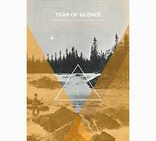 Year Of Silence T-Shirt