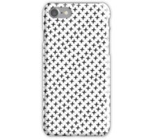 + iPhone Case/Skin