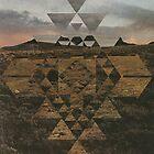 Future Lands by Hannahkaypiche