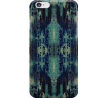 Stargazer #7 iPhone Case/Skin