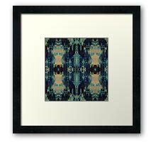 Stargazer #7 Framed Print
