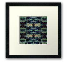 Stargazer #6 Framed Print