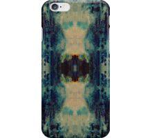 Stargazer #4 iPhone Case/Skin