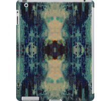 Stargazer #4 iPad Case/Skin