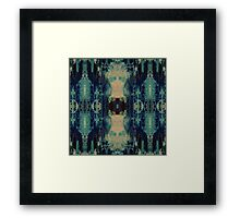 Stargazer #4 Framed Print