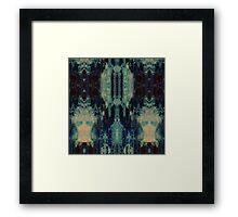 Stargazer #2 Framed Print