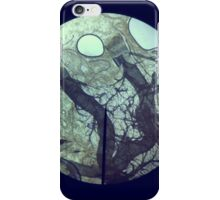 Science & Microscopes iPhone Case/Skin