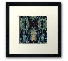 Stargazer #1 Framed Print