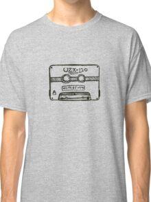 Hits of 94 Classic T-Shirt