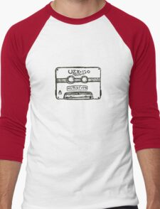 Hits of 94 Men's Baseball ¾ T-Shirt