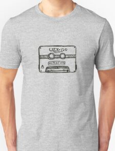 Hits of 94 Unisex T-Shirt