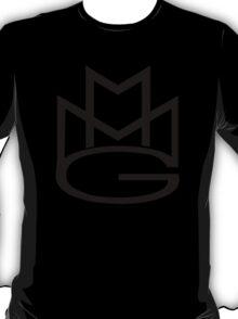 MMG T-Shirt