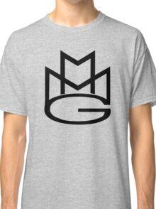 MMG Classic T-Shirt