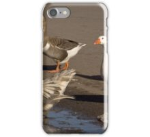Don Vito and the Family iPhone Case/Skin