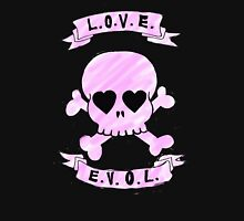 E.V.O.L. Women's Tank Top
