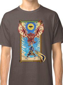 Epic MH Classic T-Shirt