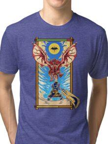 Epic MH Tri-blend T-Shirt