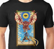 Epic MH Unisex T-Shirt