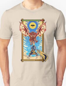 Epic MH T-Shirt