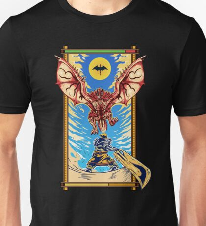 Epic MH T-Shirt