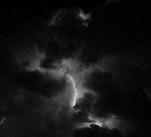 Dark Sky 2 by LouisCera