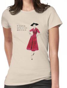 Vogue 1953 T-Shirt