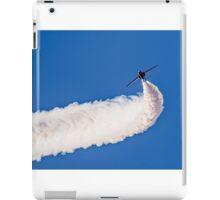 Synchro Leader iPad Case/Skin