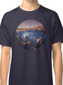 Dive In Classic T-Shirt